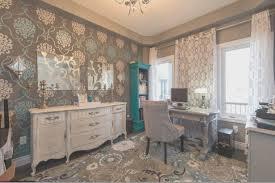Kitchener Furniture Store Best Kitchener Furniture Stores Images Home Decorating Ideas