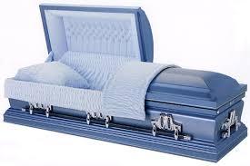 casket company stainless steel centura casket peninsular casket company
