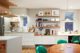 custom kitchen cabinets near me ikea vs home depot which should you choose for a nyc
