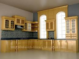 Bamboo Cabinets Kitchen Bamboo Kitchen Cabinets Lowes Coryc Me