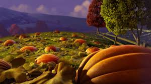 halloween fall wallpaper halloween pumpkin patch wallpaper