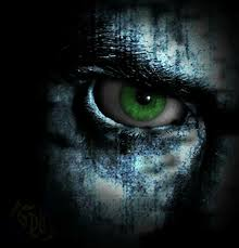 32 best evil eye images on evil eye and
