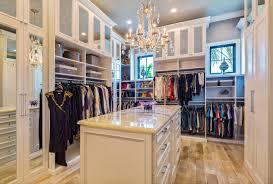 luxurious closet design orlando roselawnlutheran