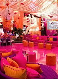 best 25 moroccan wedding theme ideas on pinterest arabian