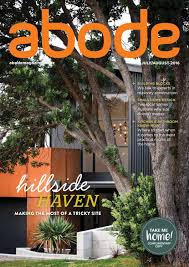 abode issue 24 july august 2016 by abode magazine issuu