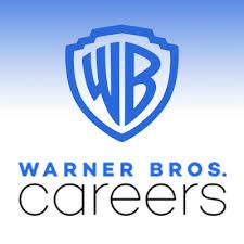 Summer Entertainment Internships - internships warner bros careers