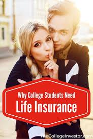 117 best insurance tips and tricks images on pinterest insurance