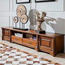 Country Style Tv Cabinet Cheap American Country Style Pine Bedside Cabinet Solid Wood