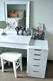 how to make vanity desk small vanity table white makeup vanity table make up desks exquisite