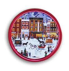 where to buy cookie tins christmas cookies at thechristmasshack christmas cookies