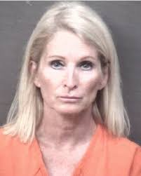 realtor accused of taking prescription pills from em homes crime