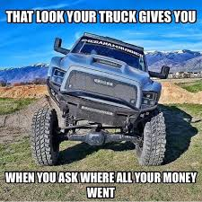 Diesel Memes - ram diesel memes memes pics 2018