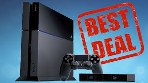 best black friday deals on game consoles 2017 best ps4 deals the top deals from across the web trusted reviews