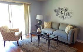 Bedroom Furniture Color Trends Bedroom Furniture Santa Rosa Ca Home Decor Color Trends Cool And