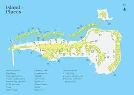 maldives map resort map local area map sheraton maldives resort