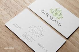 letterpress printing letterpress business cards wendyboglioli