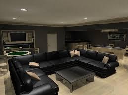 Big Game Room - 18 best bonus room ideas images on pinterest home architecture