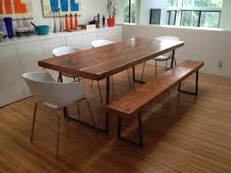 Picnic Dining Room Table Dining Tables Outstanding Picnic Dining Table Farmhouse Table And