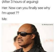 Stevie Wonder Memes - i m sad that stevie wonder will never see this meme meme by memep