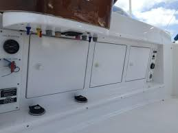 50 ft viking 2001 viking sportfish fajardo denison yacht sales