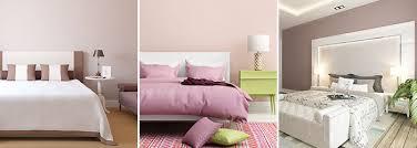 schlafzimmer gestalten schlafzimmer streichen und farbig gestalten adler farben shop