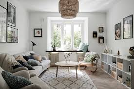 a dreamy u0026 cozy scandinavian apartment daily dream decor