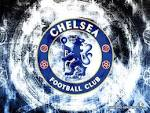 picture of Download Koleksi Wallpaper Chelsea FC Blogger Jelek images wallpaper