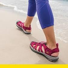 s keen boots size 9 amazon com keen s whisper sandal sport sandals slides