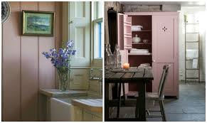 colour designs for kitchens 8 new kitchen colour ideas the chromologist