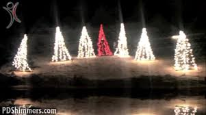 christmas light installation plymouth mn what are christmas holiday lights shows synchronized to music www