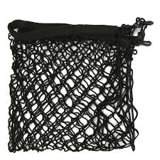 elastic nets popular elastic nets buy cheap elastic nets lots from china