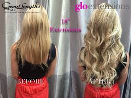 18 inch hair extensions before and after 28 inch hair extensions before and after pics before and after