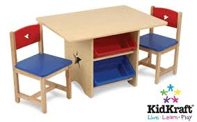 table and chairs with storage uses of the kids table and chairs with storage home decor