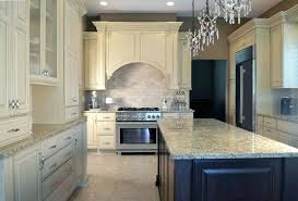 Kitchen Design Concepts Excellent Kitchen Design Concepts Freestyle Black And Gloss Polar