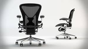 ergonomic reading chair ergonomic reading chair best armchairs for bad backs ergonomic