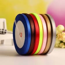 christmas ribbon wholesale compare prices on christmas ribbon wholesale online shopping buy