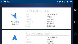 gps status apk download free tools for android apkpure com