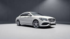 mercedes granby 2017 mercedes cla250 coupe in granby 17153