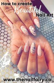 329 best images about uñas on pinterest nail art coffin nails