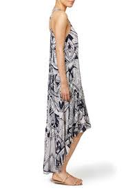 La Mar Maxi Dress By Free People For 40 Rent The Runway