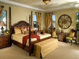 tuscan style kitchen designs ideal home bedroom ideas tuscan style bedroom decorating ideas