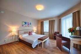hotel neufeld zurich switzerland booking com