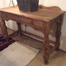 ballard consignment 5459 leary ave nw seattle wa 98107 rustic desk 250