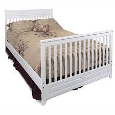 Bedroom Furniture Logan Child Craft Logan Convertible Crib F34701 07 U2013 Nurzery Com