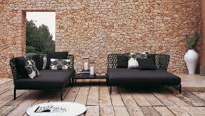 Design Italian Furniture Nightvaleco - Italian outdoor furniture