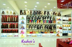 kashee u0027s beauty parlour services and makeup charges