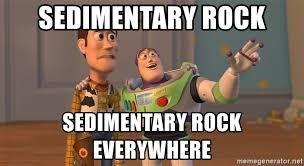 Memes Memes Everywhere Toy Story Meme Meme Generator - sedimentary rock sedimentary rock everywhere toy story