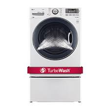 best washer and dryer deals for black friday 2016 lg deals on home appliances lg usa