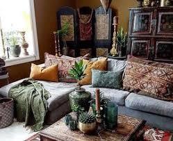top best hippie home decor ideas on pinterest hippie crafts