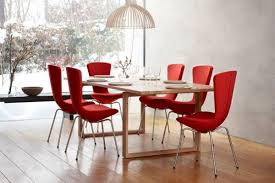 Dining Room Table Canada Canadian Dining Room Furniture Smart Furniture